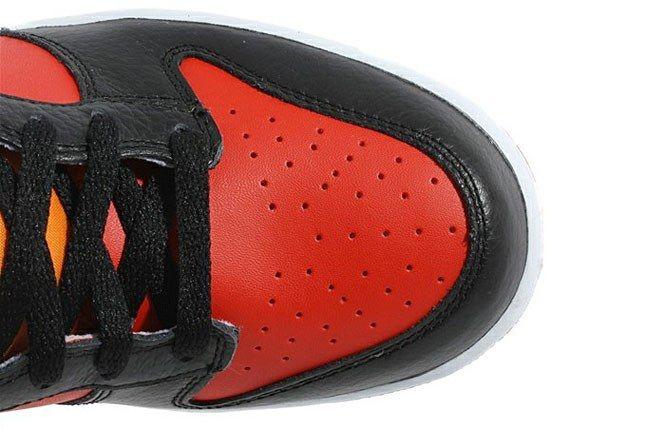 Nike Barca Dunk 4 1