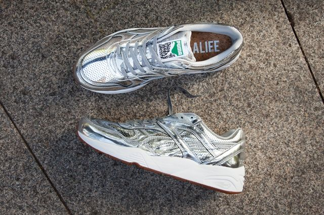 Puma Alife 2015 Collection Hype Dc 6