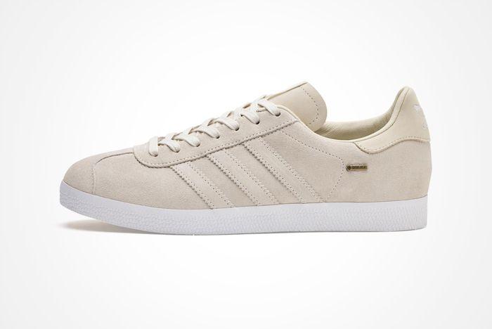 Saint Alfred X Adidas Consortium Gazelle A
