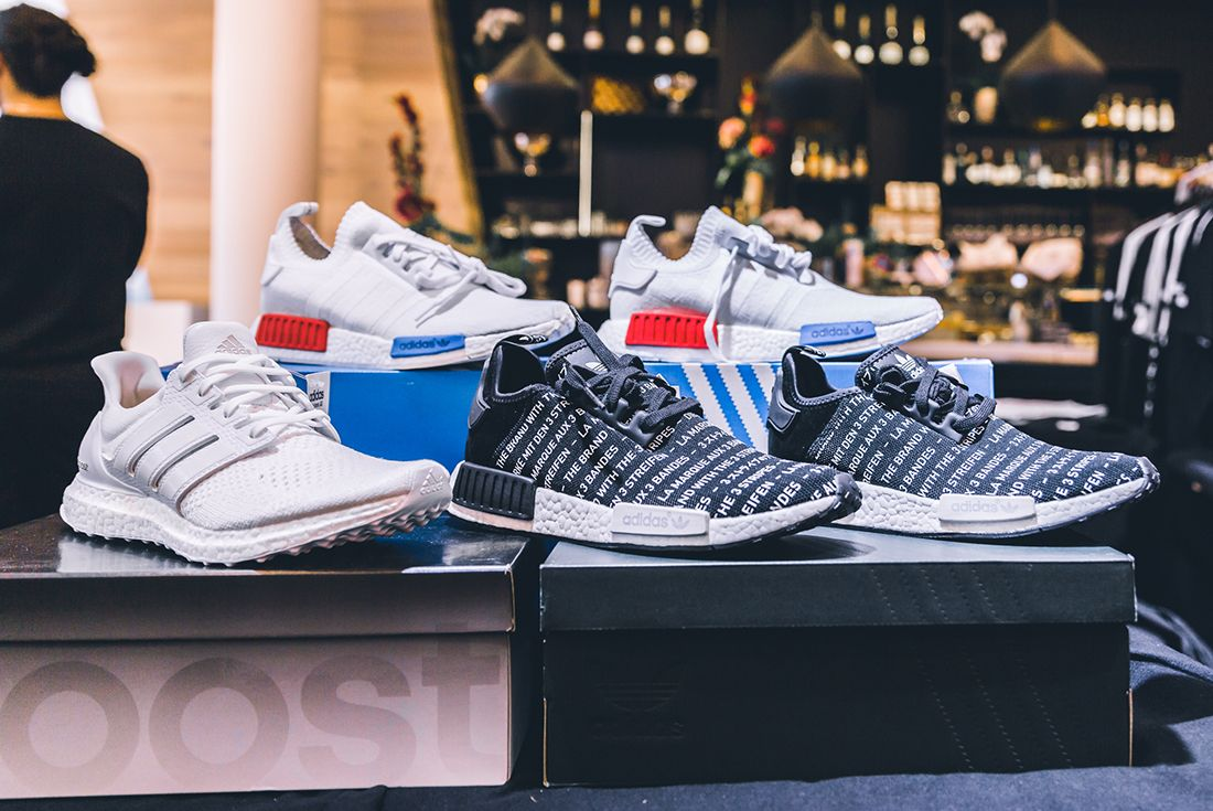 Sneaker Weekender Hamburg Event Recap17