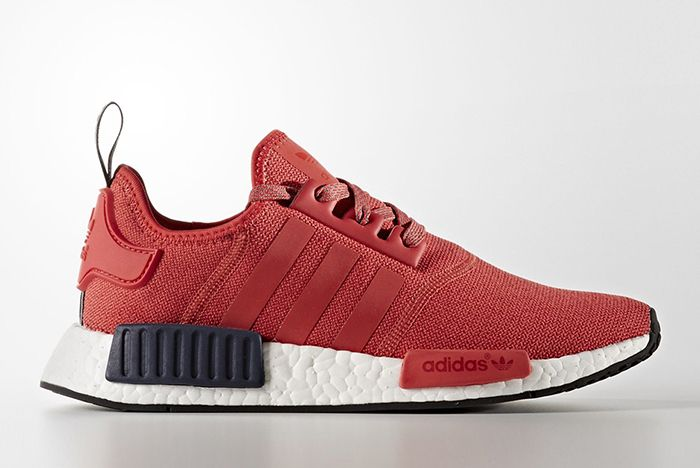 19 New Adidas Nmds Dropping This August12