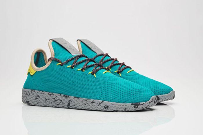 Sns 4 Sneaker Freaker