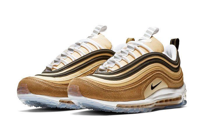 Air Max 97 Elemental Gold Sneaker Freaker Barcode2