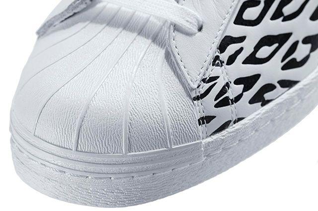 Adidas Originals Battle Pack 23