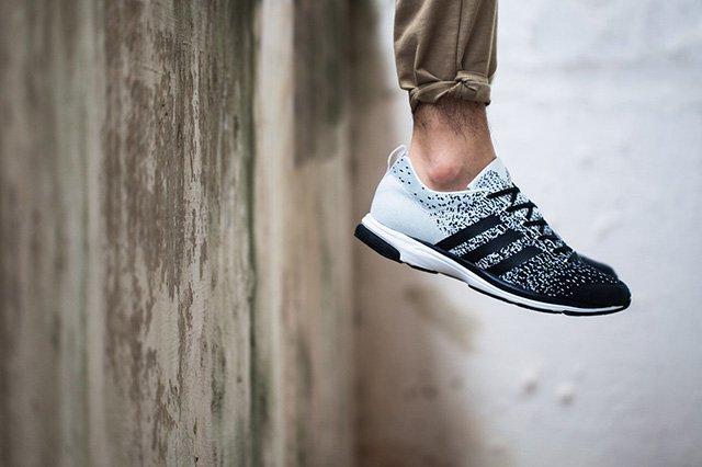 Adidas Primeknit 6