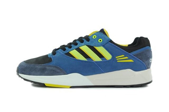 Adidas Tech Super Holiday Preview 2