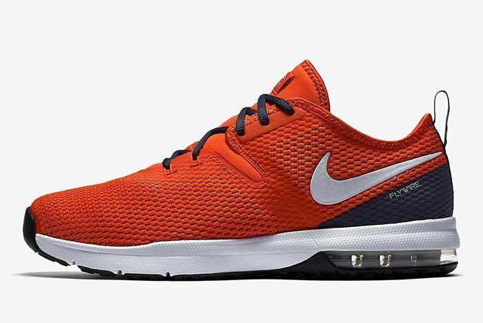 Nike Air Max Typha Bears