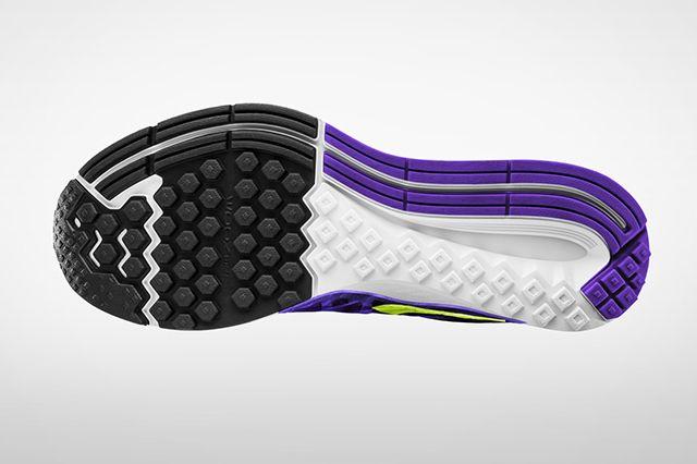 Nike Air Zoom Elite 7 5