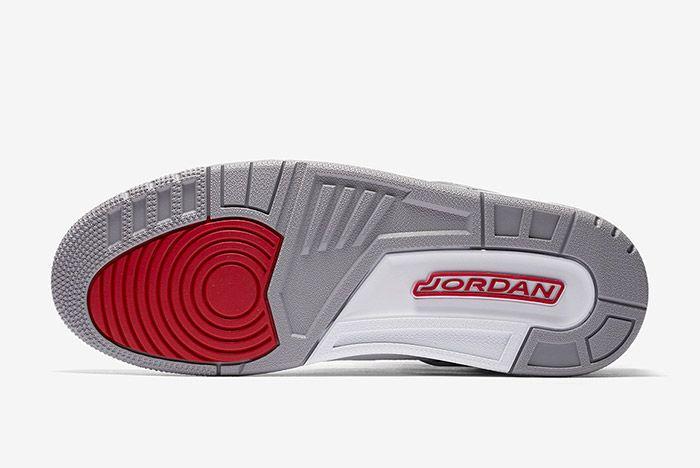 Jordan Spizike Og White Cement 1