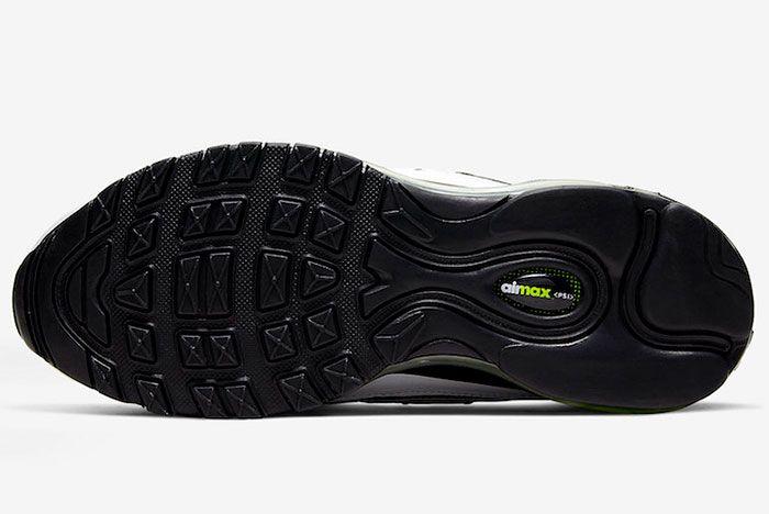 Olivia Kim Nike Air Max 98 Ck3309 001 Release Date 1
