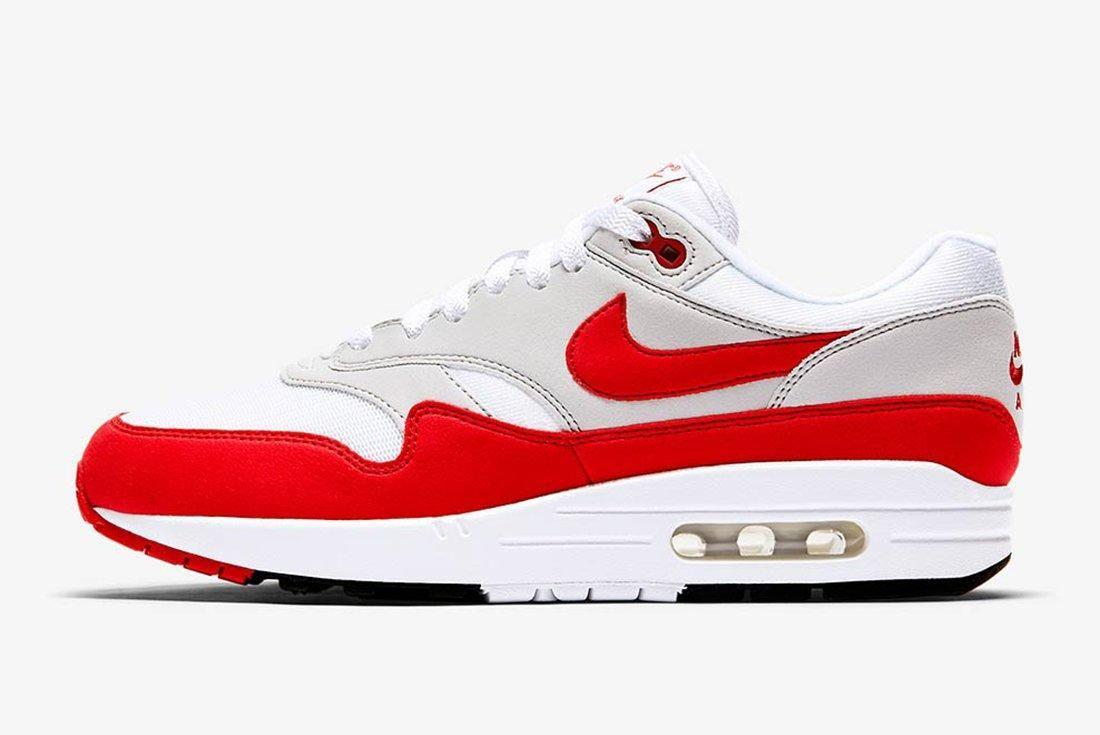 Nike Air Max 1 Og 1