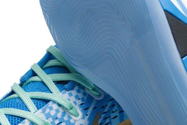 Nike Kobe 9 Em Hyper Cobalt Bump 2