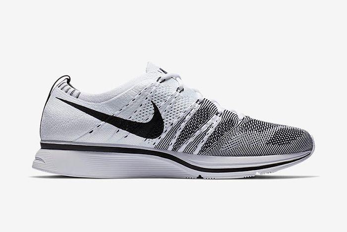Nike Postpone Flyknit Trainer Re Release6