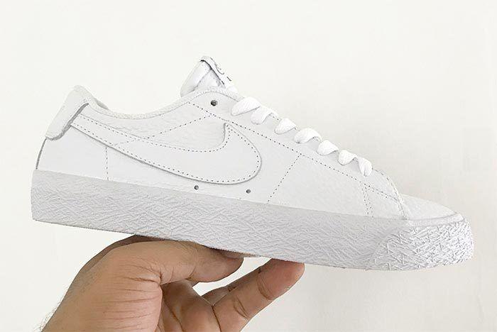 Nike Sb Nba 1