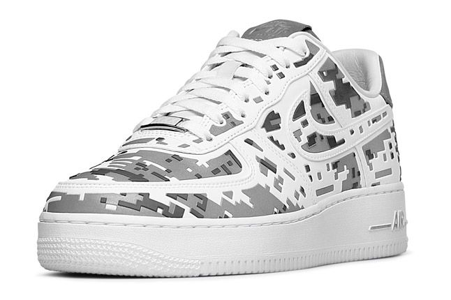 Nike Air Force 1 High Frequency 05 1