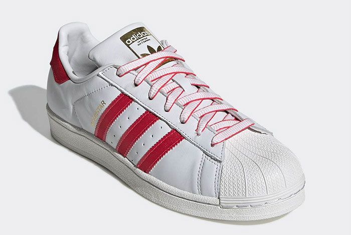 Adidas Superstar Cny G27571 6