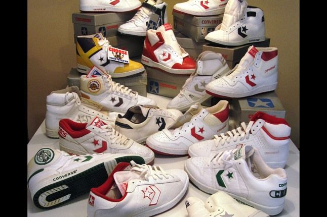 Converse 80S Weapon 1
