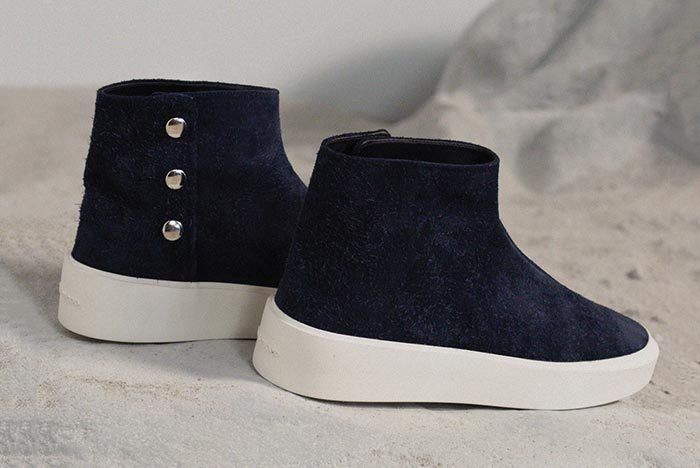 Fear Of God Sixth Footwear Collection 227