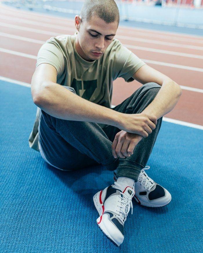 Nike Air Zoom Talaria Olympic2