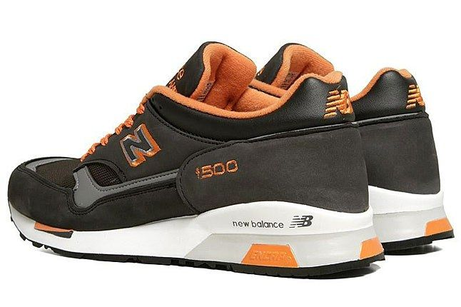 New Balance Made In England 1500 1