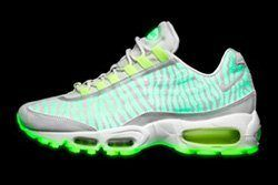 Nike Air Max Glow Collection Thumb