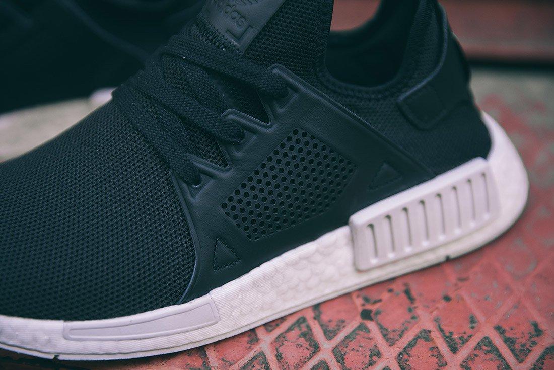 Adidas Nmd Xr1 4