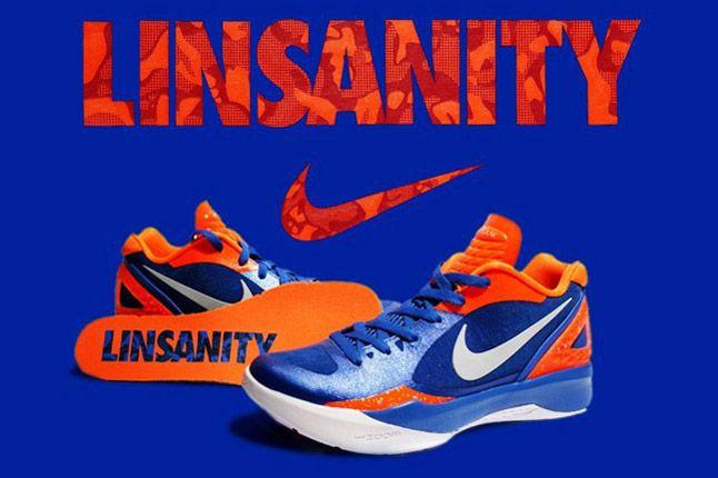 Nike Zoom Hyperdunk 2011 Low Jeremy Lin Pe 02 1