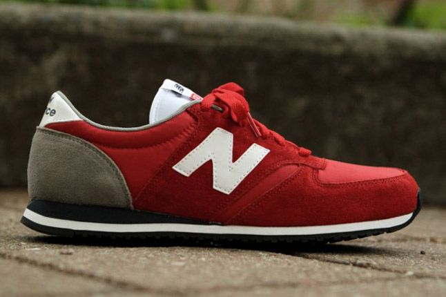 New Balance May Preview Kith 07 1