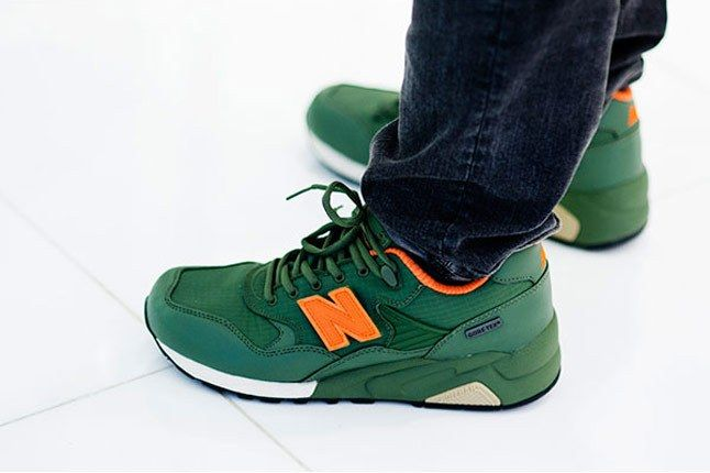 Limited Edt New Balance Launch 11 1
