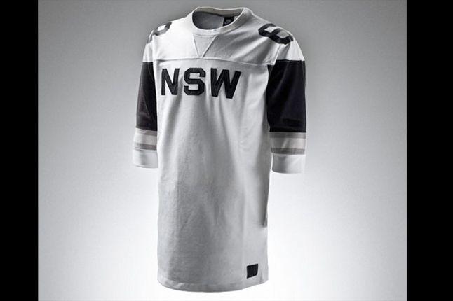 Nike Nsw Fall 2011 3 1