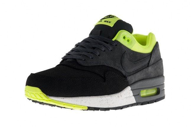 Nike Air Max 1 Split Pack 4
