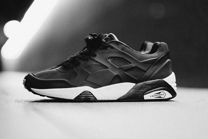 Puma Black Friday Pack 02