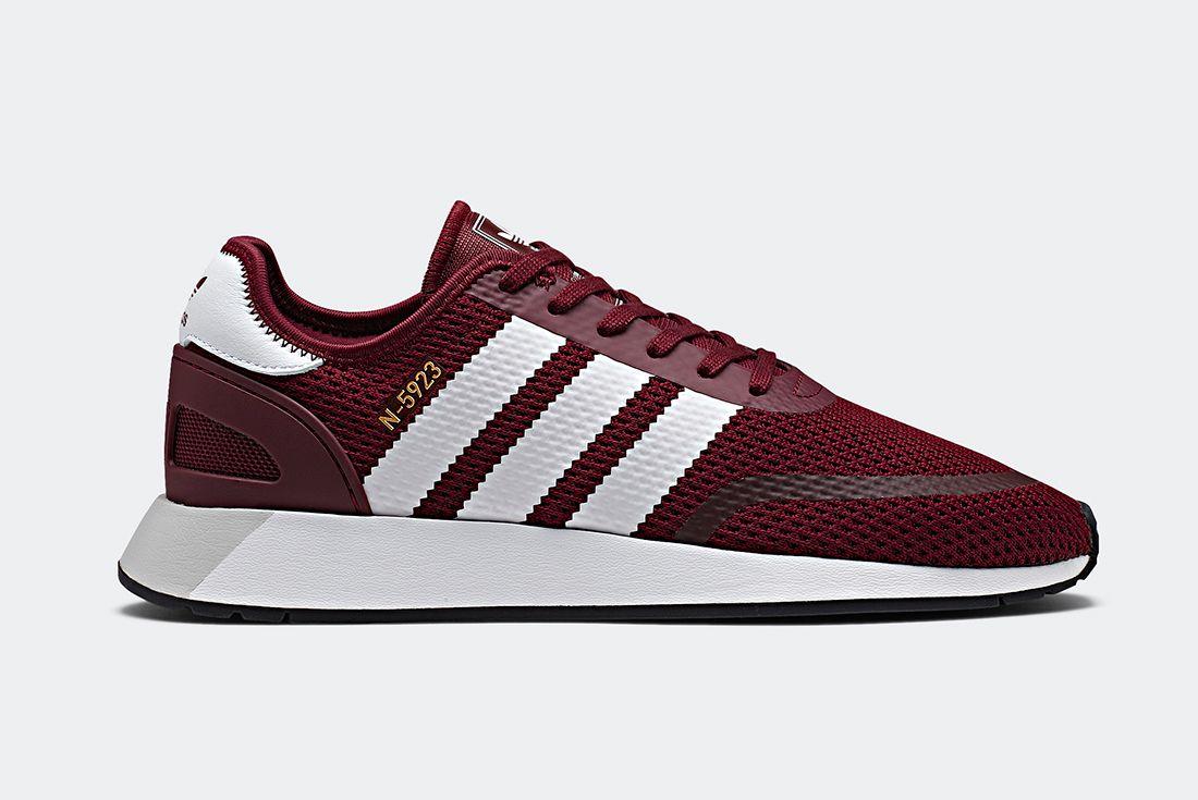 Adidas Iniki Runner Boost Sneaker Freaker 8