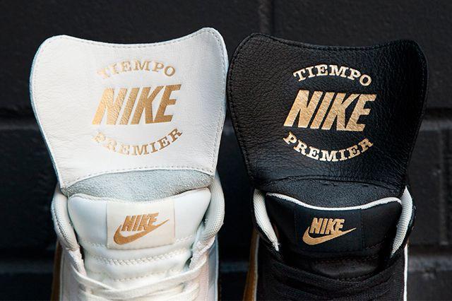Nike Tiempo 94 Mid Nike Fc Pack 5