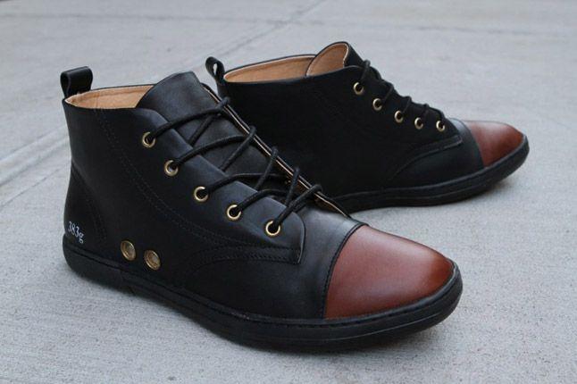 Gram 383G Black 02 1