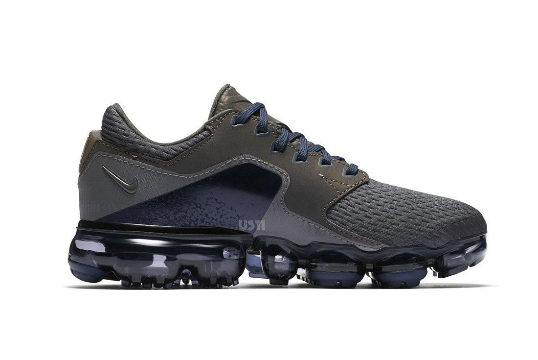 Nike Air Vapormax Cs Gs 4