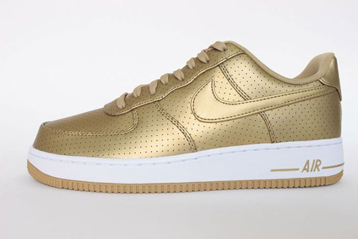 Nike Air Force 1 Dream Collection 17