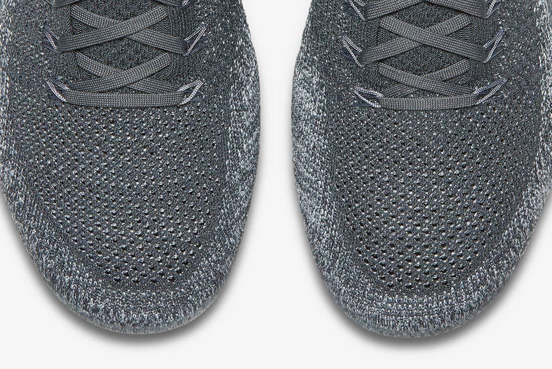 Nike Air Vapormax Asphalt 9