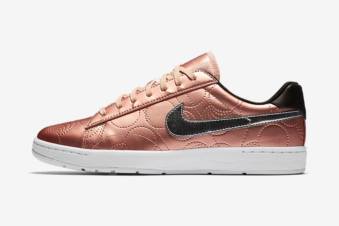 Nike Wmns City Pack 8