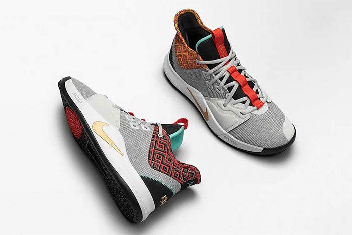 Nike Jordan Converse Bhm Collection 2019 Sneaker Freaker5