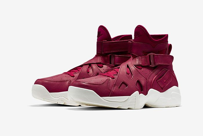 Nike Air Unlimited 1