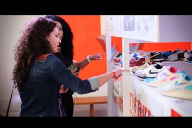 Sneakerness Nike Sportswear Recap 3 1