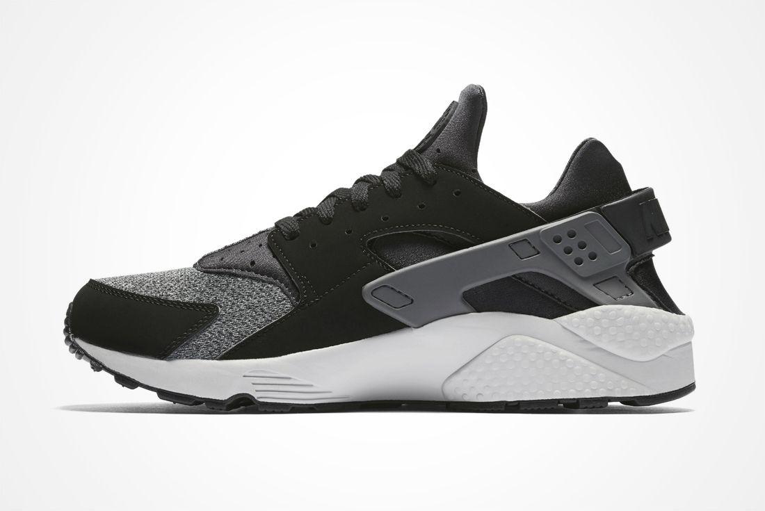 Nike Grey Pack 15