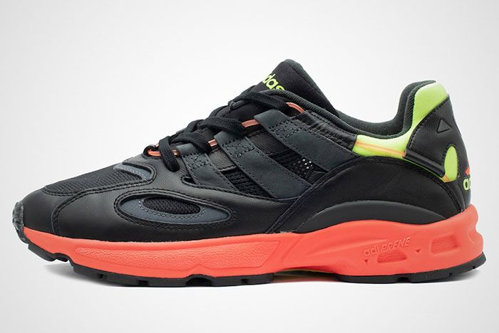 Adidas Lxcon 94 Ee6257 Lateral