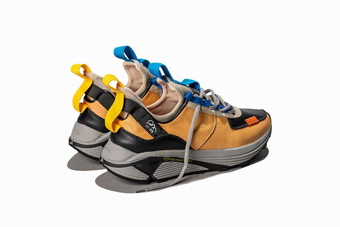 Contera Basin2 Clearwater Mtn Vibram Collection