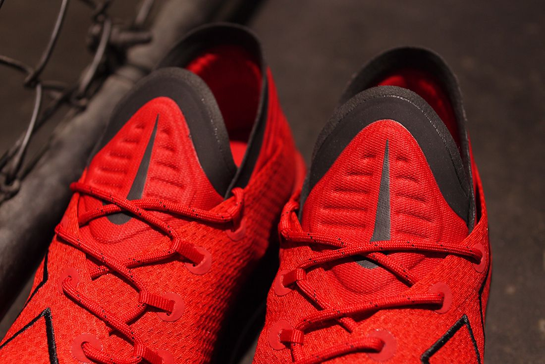 New Nike Air Max Flair Colourways9
