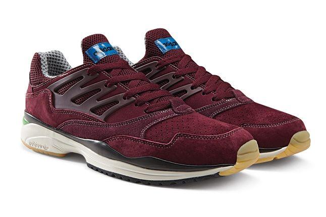 Adidas Originals Fw13 Tonal Runner Pack 1