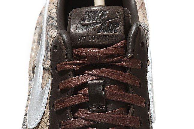 Nike Af1 Downtown 1