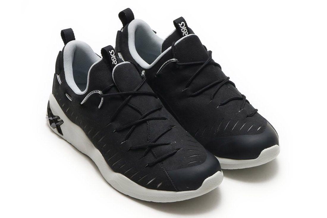 Asics Tiger Gel Mai Rb Sneaker Freaker 7