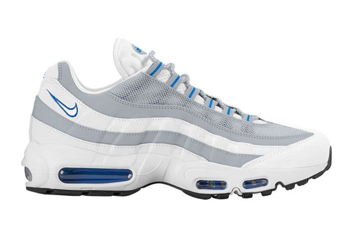 Nike Air Max 95 2
